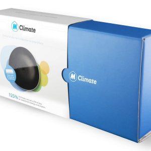 m_climate-device-big-1